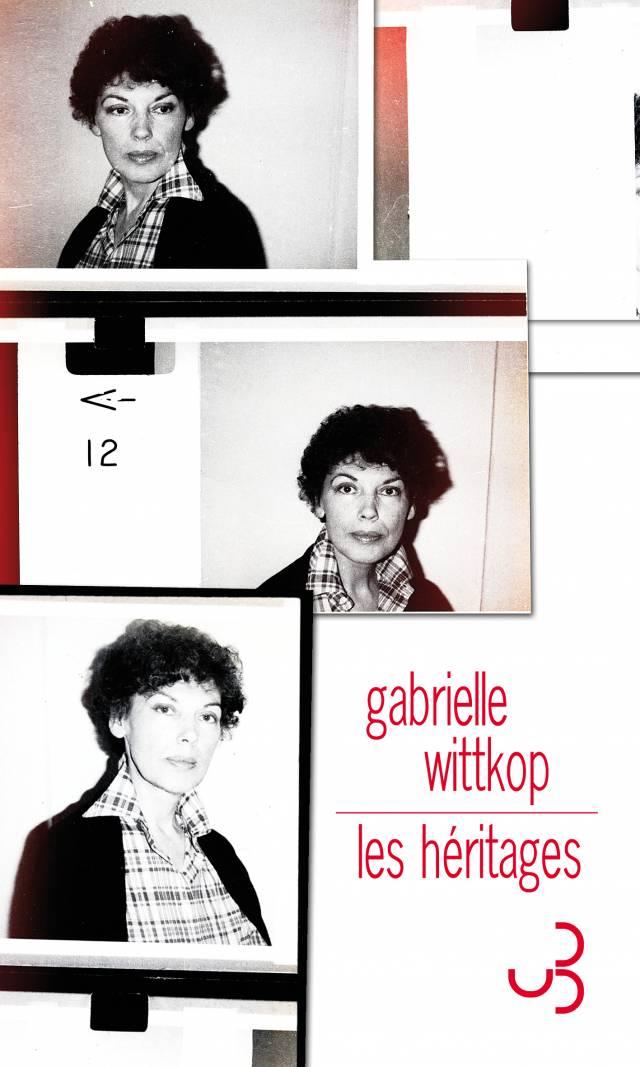 Wittkop - Les Héritages