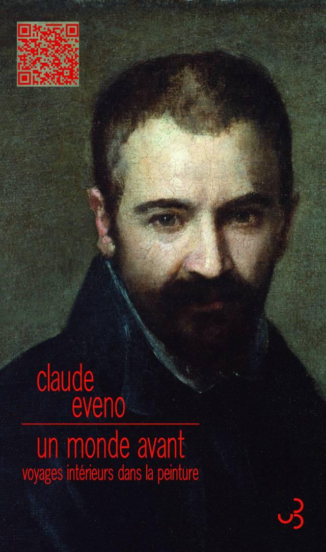 Claude Eveno - Un monde avant