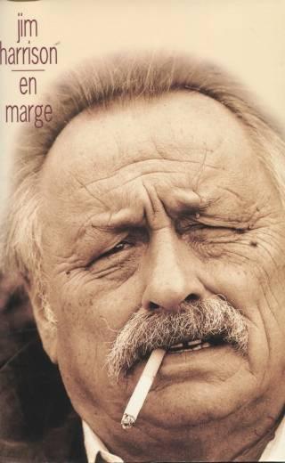 Harrison - En marge