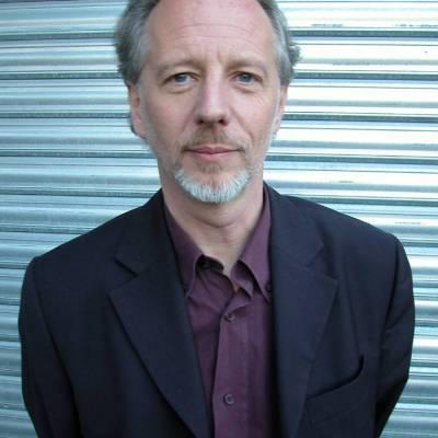 Stefan Hertmans (c) D.R.