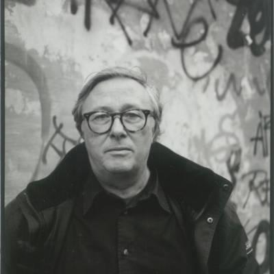 Jourdheuil (c) Mathieu Bourgois