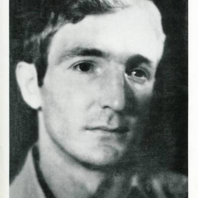 Kromer (c) J. Bogle