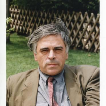Lemaire, Gérard-Georges