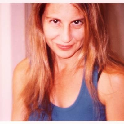 Lisa Lerner (c) DR