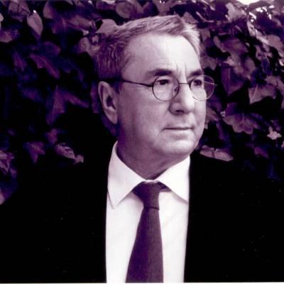 Mendez (c) DR