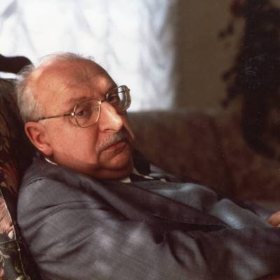 Manganelli (c) Basso Cannarsa