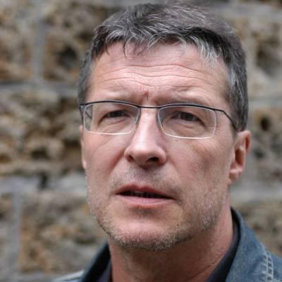 B. Matthieussent (c) DR
