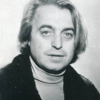 Metz (c) DR