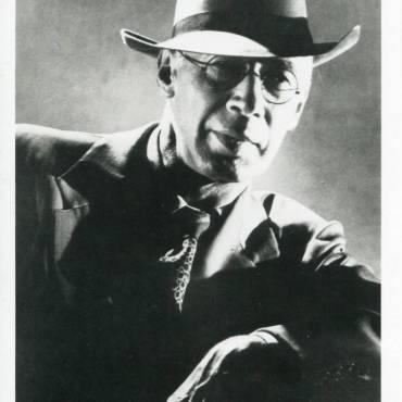 Miller, Henry