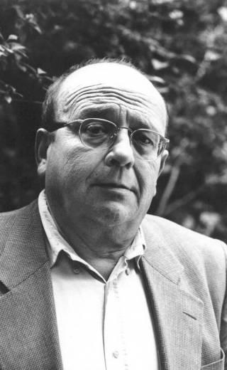 Montalbán, Manuel Vasquez