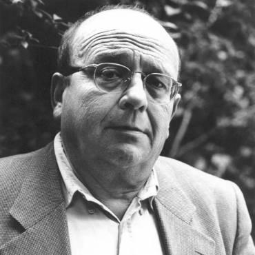 Montalbán, Manuel Vásquez