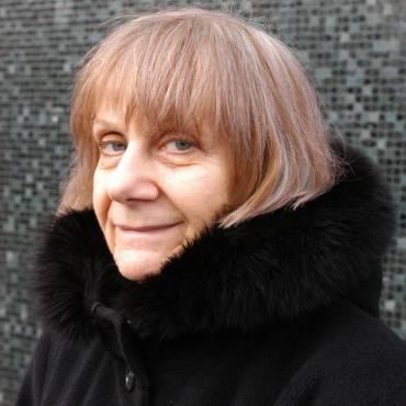 Petrouchevskaïa, Ludmila
