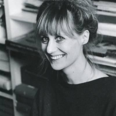 Pieiller (c) Elisabeth Nora