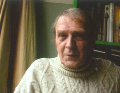 Pommereulle (c) M. Bourgois