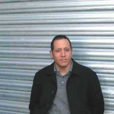 Prieto, José Manuel