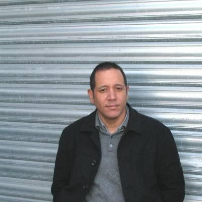 Prieto (c) M. Bourgois