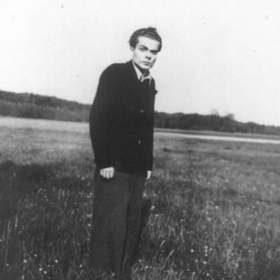 Schmidt (c) DR