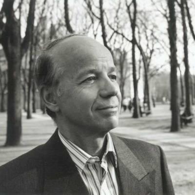 Sibony (c) Mathieu Bourgois
