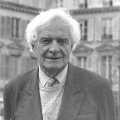 Spender (c) M. Bourgois