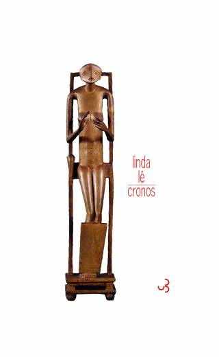 Linda Lê - Cronos