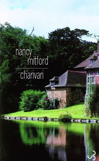 Nancy Mitford - Charivari