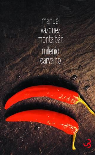 Montalban - Milenio Carvalho
