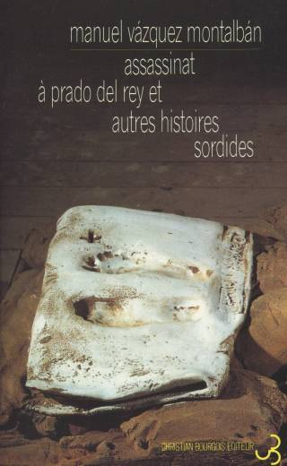 Montalban - Assassinat à Prado del Rey