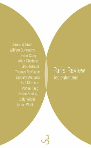 Paris Review - Les Entretiens 1