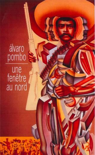 Alvaro Pombo - Une fenêtre au nord