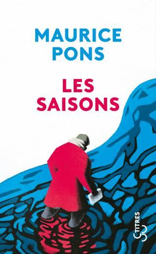 Maurice Pons - Les Saisons