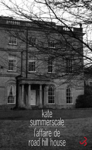 Kate Summerscale - L'Affaire de Road Hill House