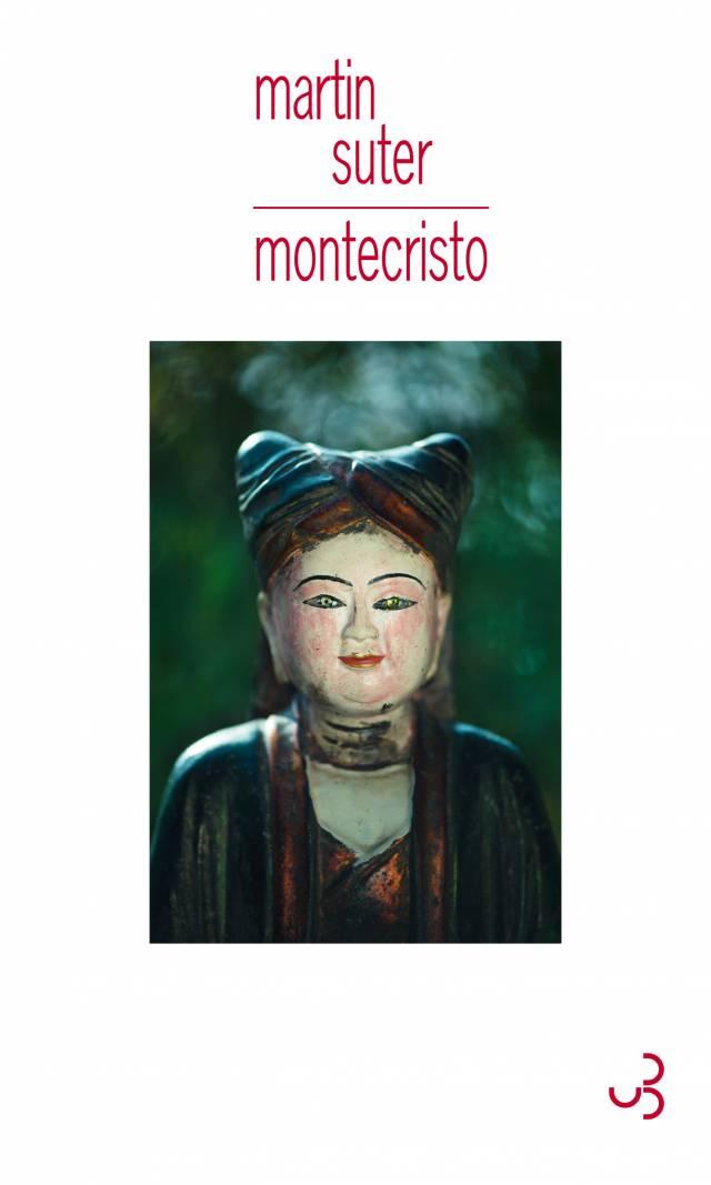 https://bourgoisediteur.fr/wp-content/uploads/2020/04/Suter-Montecristo-640x1067.jpg