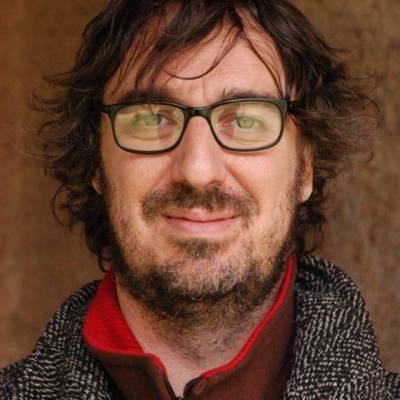 Tabarovsky (c) Mathieu Bourgois