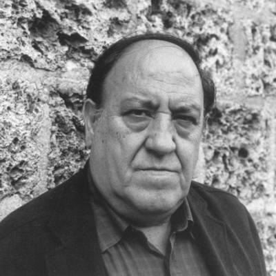 Tomeo (c) M. Bourgois
