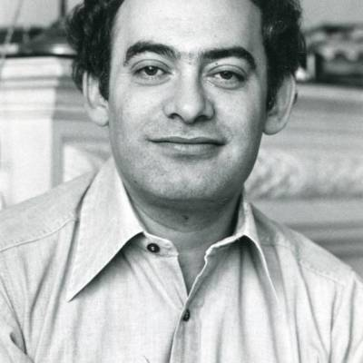 Topor (c) P. Pascal