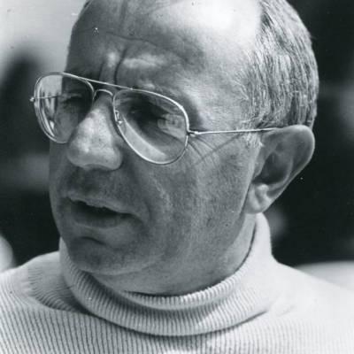 Virilio (c) DR