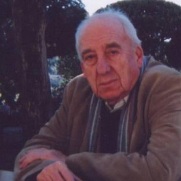 Wyndham, Francis