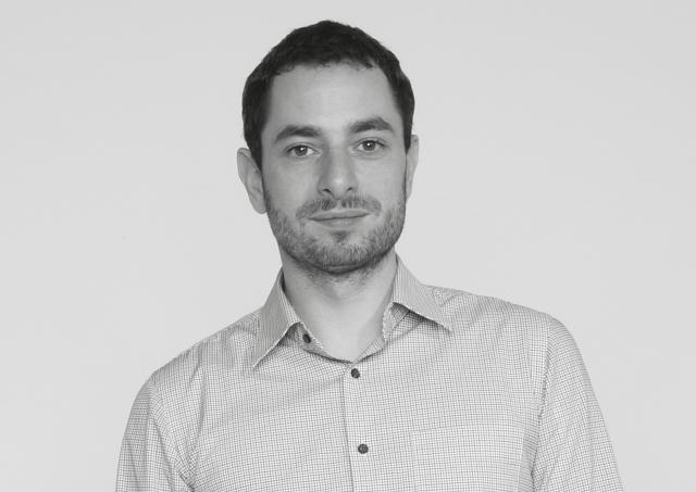 Hugo Lindenberg (c) Jean-Baptiste Guy