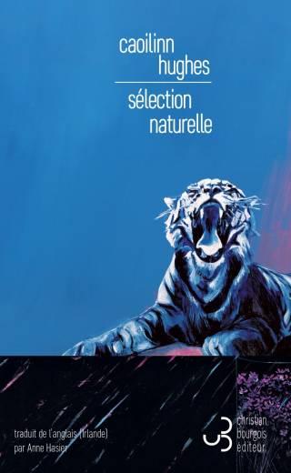 Sélection naturelle - Caoilinn Hughes