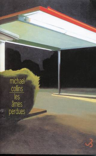 Les Âmes perdues - Michael Collins