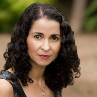 Laila Lalami parle de son nouveau roman, Les Autres Américains