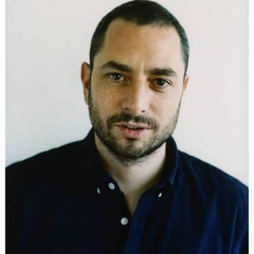 Hugo Lindenberg parle de son premier roman,Un jour ce sera vide