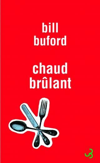 Buford - Chaud brûlant