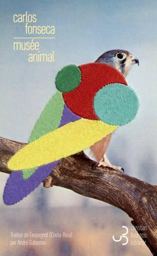 Musée animal - Carlos Fonseca